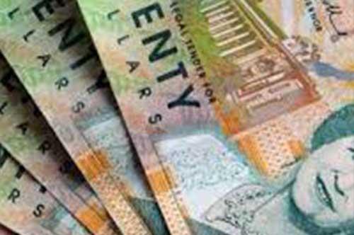 Money Laundering and the New Zealand Economy